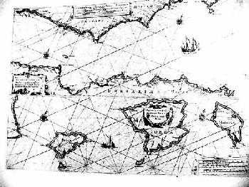 Carta de navegación para los católicos españoles