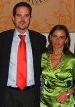 Entrevista a CARLOS ITURGAIZ