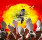 Los obispos españoles ante el terrorismo