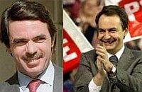 Una diferencia moral de fondo. Comparaciones entre la tregua del 98 y la negociación de Zapatero