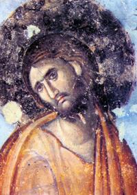 Investigaciones modernas sobre Jesús de Nazaret