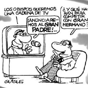 Orientaciones morales ante la situación actual de España (I).