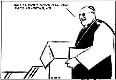 ORIENTACIONES MORALES ANTE LA SITUACIÓN DE ESPAÑA (II).