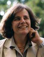 Fallece Loyola de Palacio a los 56 años a causa de un cáncer