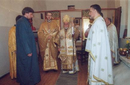 Llega a Roma exposición sobre el resurgimiento espiritual en Rusia