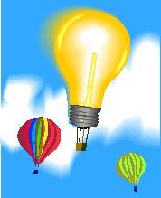 ¿QUÉ ES UN LABORATORIO DE IDEAS?