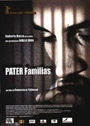 """El Instituto de Política Familiar considera que el 2006 ha sido un año """"negativo y regresivo"""" para la familia"""
