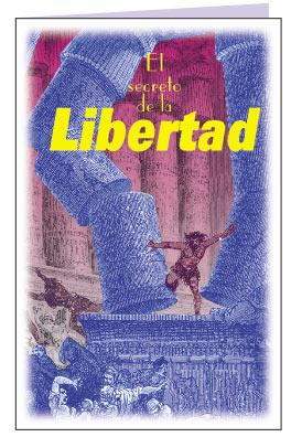 El origen de la libertad en la historia