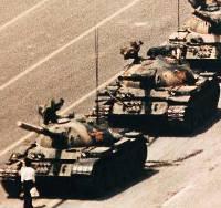 Por qué hay que proclamar 2007 como año nacional de la resistencia