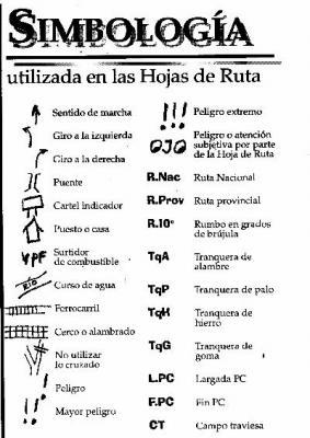 """Quedan tres """"hojas de ruta"""" sobre la mesa de Zapatero"""