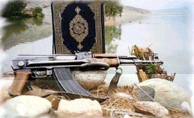 En Europa no se mata a nadie por predicar a Alá