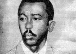 Mengistu, la sangrienta vía etíope al socialismo