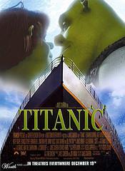 «Valores de cine», una serie en DVD para educar con la gran pantalla