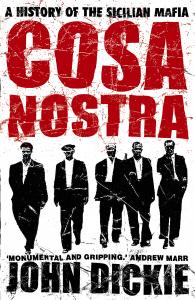 El gran engaño de la tregua: ETA extorsionó a 300 empresarios durante 2006