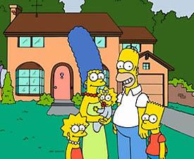 LA FAMILIA ES LA BASE DE OCCIDENTE. Mi respuesta es sí, ¿la tuya?