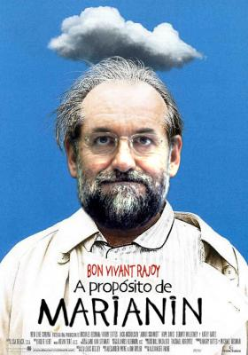 Mariano no pedalea
