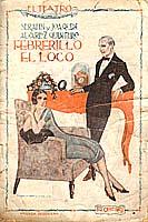 Febrerillo loco (carta semanal de D. Jesús Sanz, obispo de Huesca y Jaca)