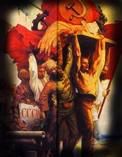 Revolucionarios sin estrategia