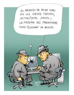 Solidaridad de España y Libertad con Luis del Pino