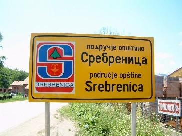 La Haya sentencia que hubo genocidio en Srebrenica pero elude culpar a Serbia