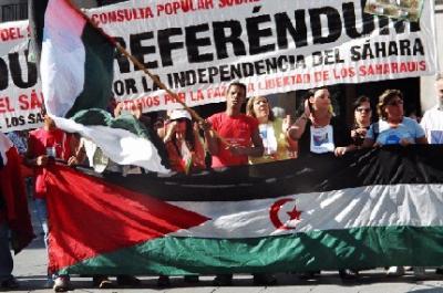 El Gobierno se alinea con Marruecos y aprueba su plan autonómico para el Sáhara Occidental