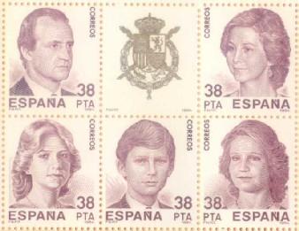 España es el país de la Unión Europea que menos protege la familia