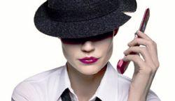 El 'toothing': sexo anónimo al azar a golpe de móvil