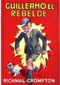 El niñato rebelde y feminista