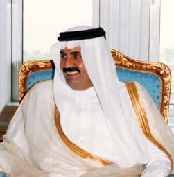 Avanza la construcción de la primera iglesia católica en Qatar en catorce siglos