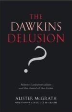 La desilusión atea