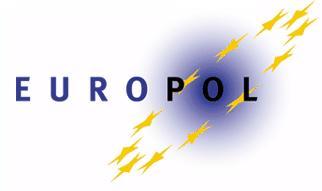 """Un informe de Europol afirma que ETA ha """"reconstruido"""" su capacidad para atentar"""