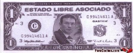Ibarreche utiliza la Oficina de Víctimas para apoyar la presencia en las urnas de los herederos de Batasuna-ETA
