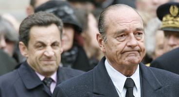 """Sarkozy asegura que el cristianismo es """"determinante"""" dentro de la identidad nacional"""