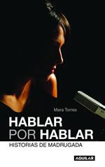"""Diálogo interreligioso y """"pretensión"""" de verdades"""