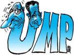 """Henri Guaino: perfil de un desconocido. Todo sobre el """"cerebro"""" de Nicolás Sarkozy"""