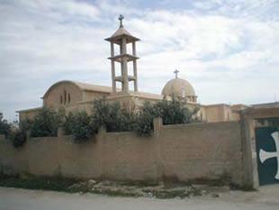 La Iglesia Caldea en Irak pide plena garantía de los derechos de los cristianos