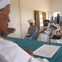 Argelia duplicará el número de imanes