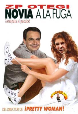 Llamamiento de la Plataforma Libertad a los demócratas de España para  echarse a la calle el martes 22 de mayo y exigir la ilegalización de ANV, contra el regreso de ETA a las instituciones vascas y navarras, y para reclamar responsabilidades políticas a Rodríguez Zapatero