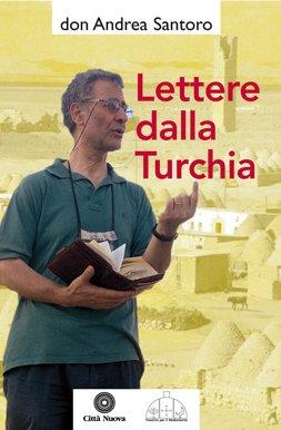Turquía: Abierto el Centro de diálogo intercultural e interreligioso dedicado al padre Santoro