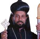 Cristianos siro-malankares: fieles al Papa y a la tradición cristiana oriental de la India