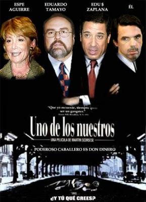 Los tamayos salvarán al PSOE