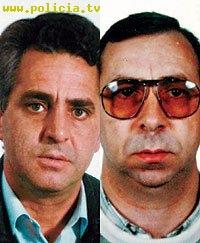 ¿Olvida Sanz el apoyo a las víctimas fuera del período electoral? Ningún miembro de UPN en el homenaje a dos policías asesinados por ETA en Sangüesa (Navarra)