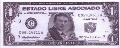 EL FORO ERMUA DENUNCIA LA COACCIÓN DE IBARRETXE AL DÉBIL GOBIERNO DE RODRÍGUEZ-ZAPATERO