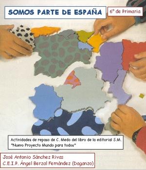 España, nación de ciudadanos libres e iguales
