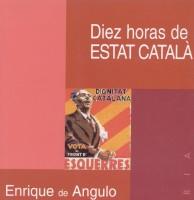Jornada: Los mitos del nacionalismo catalán