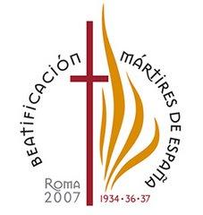 Los 498 mártires interrogan hoy a los católicos españoles sobre su fe