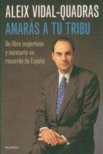 """Vidal Quadras exige al PP un """"lenguaje apropiado"""" y unos """"candidatos idóneos"""""""