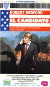¿Basta sólo el candidato para ganar?