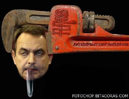 Las expectativas de Zapatero