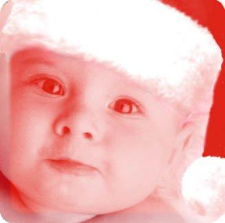 101.592 niños abortados: un mundo que no soporta la debilidad